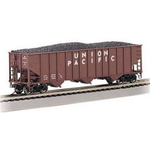 Bachmann Williams Ho Beth Steel 3 Bay Hopper Up (SPWS910)