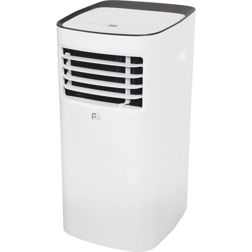 Perfect Aire 12,000 BTU Portable Air Conditioner - PORT12000A