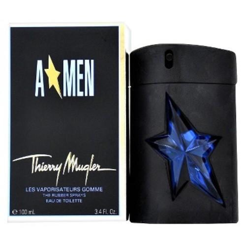 Angel by Thierry Mugler Eau de Toilette Men's Spray Cologne - 3.4 fl oz