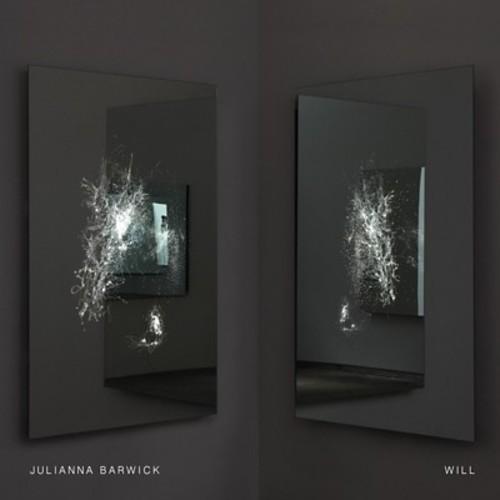 Will [CD]