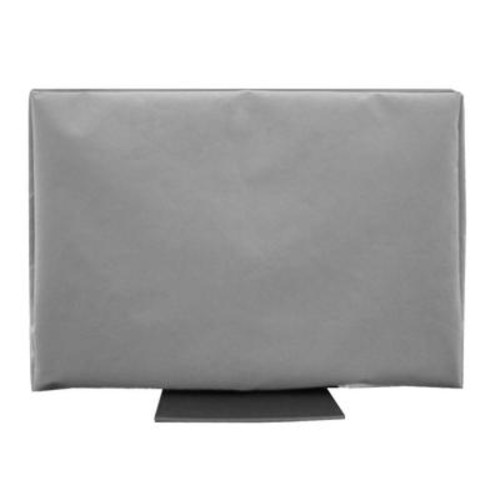 Houseworks 55 in. Outdoor Television Cover