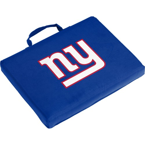 York Giants Bleacher Seat Cushion