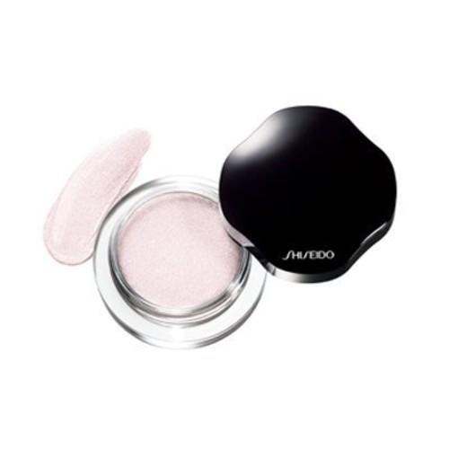 Shiseido S...