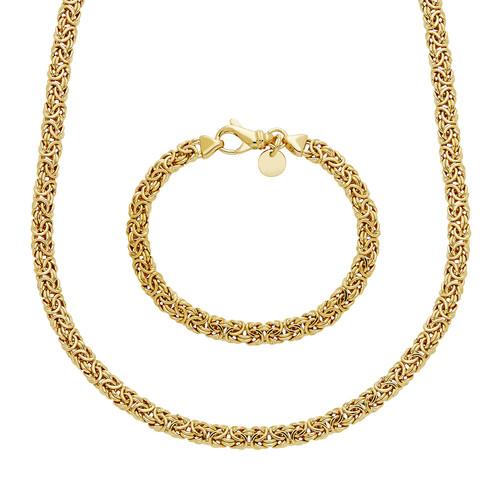 Romanza Jewelry Sets