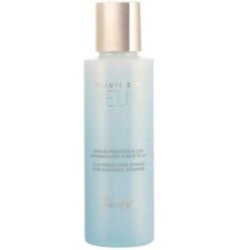 Guerlain Beaute des Yeux Biphase Eye Makeup Remover | CosmeticAmerica.com