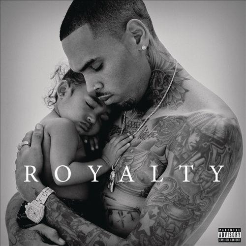Royalty [CD] [PA]