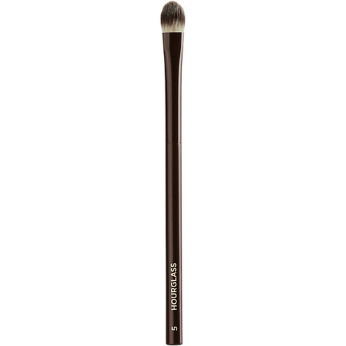 Hourglass No. 5 Concealer Brush