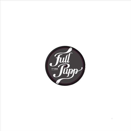 Toransu [12 inch Vinyl Single]