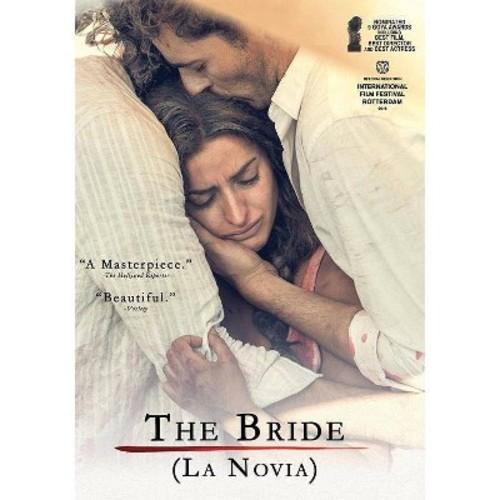 Bride (La Novia) (DVD)