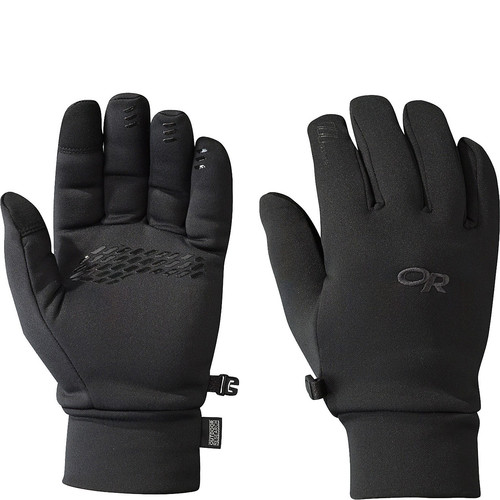 Outdoor Research PL 400 Sensor Gloves - Men's'