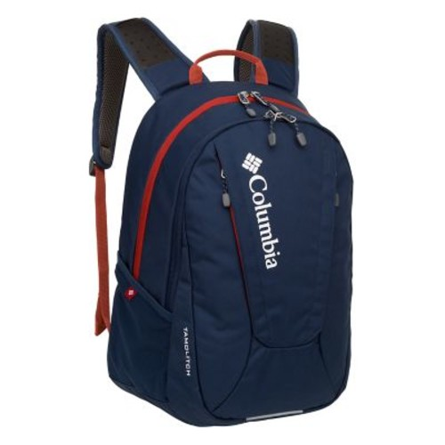 Columbia Tamolitch Daypack Backpack