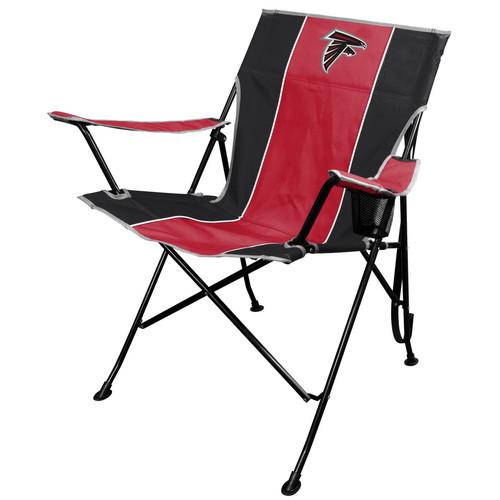Jarden Atlanta Falcons Tailgate Chair