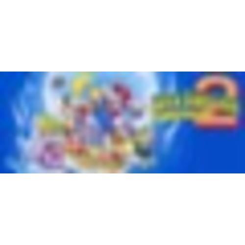 Super Mario Land 2 - 6 Golden Coins [Digital]