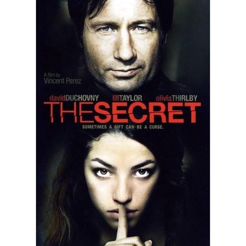 The Secret WSE DD5.1/DDS2.0