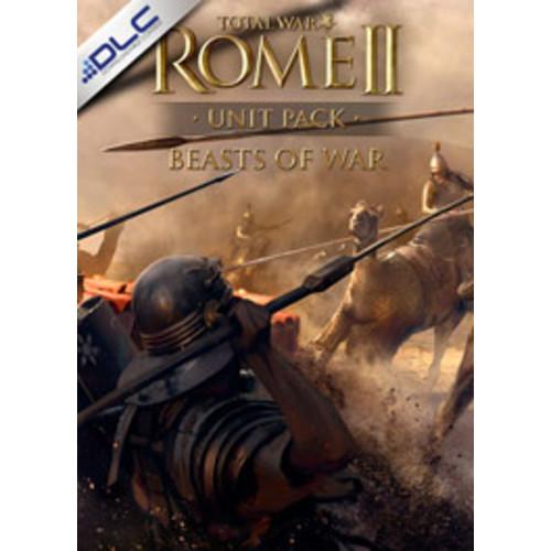 Total War: Rome II - Beasts of War [Digital]