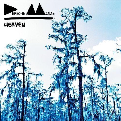 Heaven [12 inch Vinyl Single]