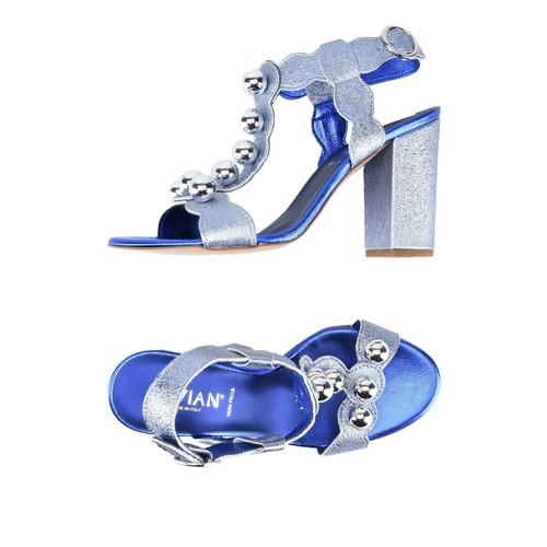 VIVIAN Sandals