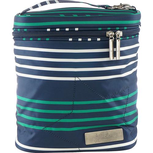 Ju-Ju-Be Fuel Cell Bottle-Bag in Duchess