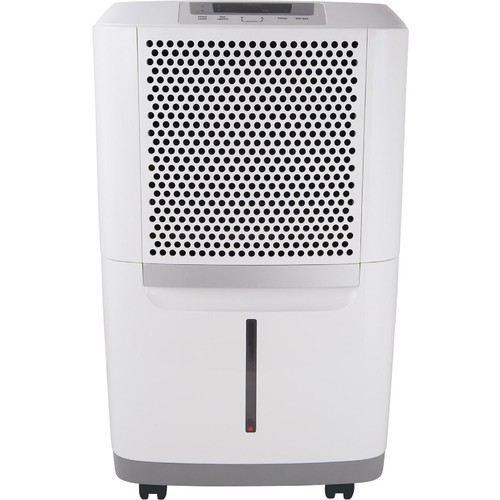 70 Pint Portable Dehumidifier