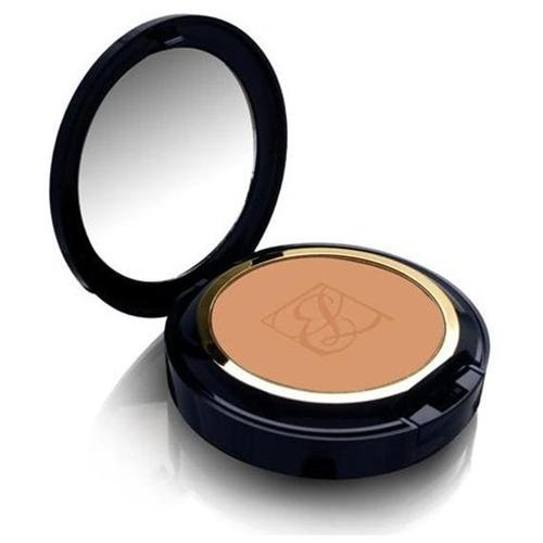 Estee Lauder Double Wear Stay-In-Place Powder Makeup SPF 10 05 Shell Beige