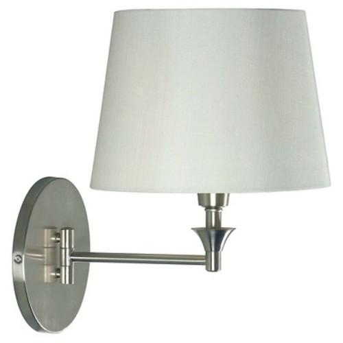 Kenroy Home Wall lights - Silver