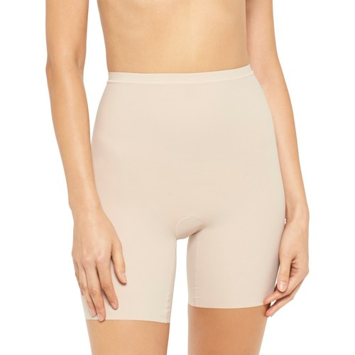 Maidenform Self Expressions Women's Body Con Shorty 228