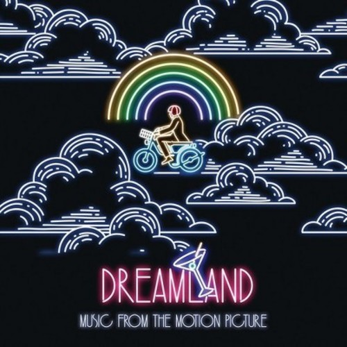 Various - Dreamland (Ost) (CD)