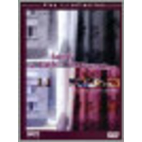 A Little Family Conversation [DVD] [1999]