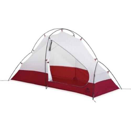 Access 1 Tent