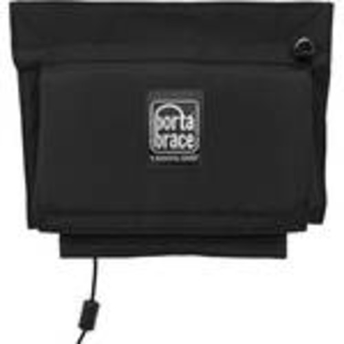 MO-AC7 Rain and Dust Cover for SmallHD AC7