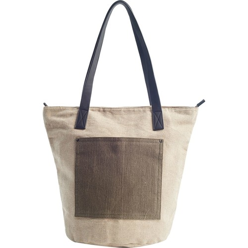 Lol Lucinda Beach Bag - Women's