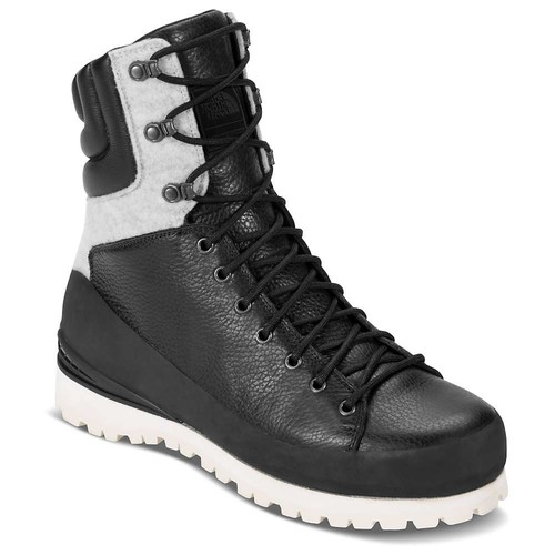 The North Face Men's Cryos Boot