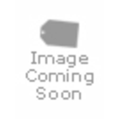 Backbends [DVD]