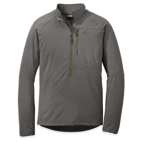 Outdoor Research Men's Ferrosi Windshirt