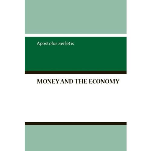 Money and the Economy