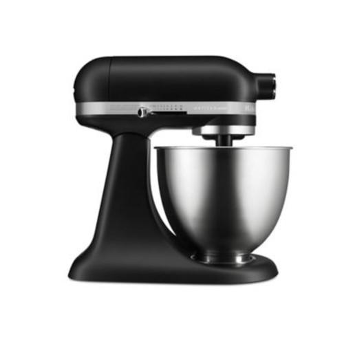 KitchenAid Artisan Mini 3.5 qt. Stand Mixer