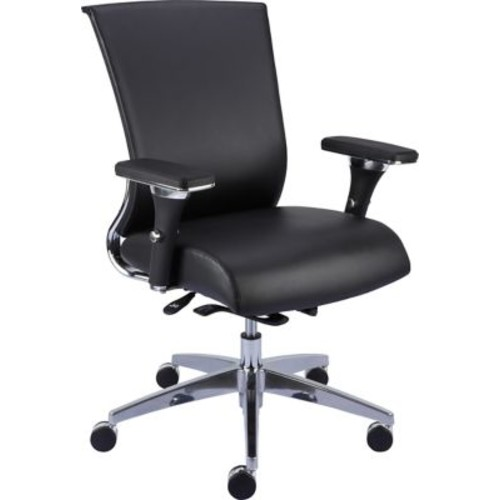 Staples Professional Series 1100 Task Chairs