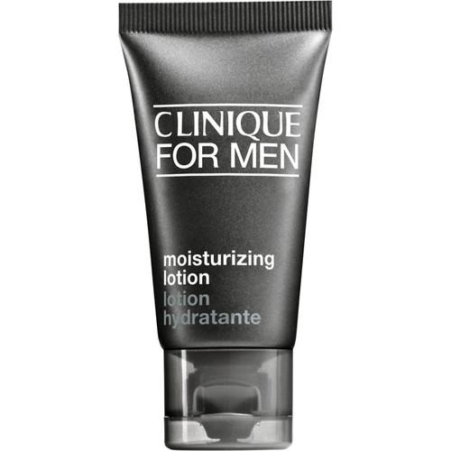Travel Size Clinique For Men Moisturizing Lotion