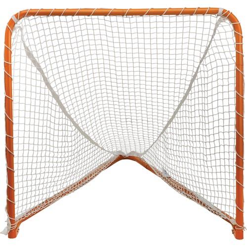 STX 4' x 4' Folding Backyard Lacrosse Goal