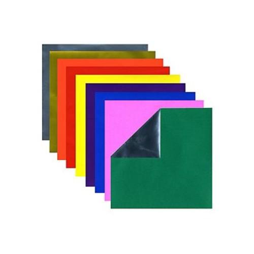Yasutomo Fold'ems Origami Paper