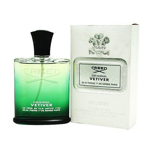 Creed Vetiver by Creed for Men
