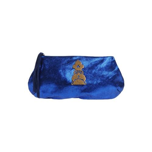 SOUS LES PAVS -Handbag