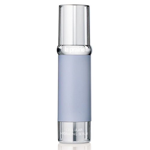 Cellular Hydrating Serum
