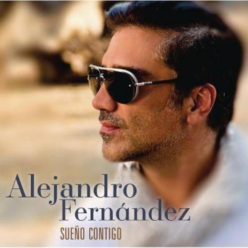 Alejandro ...