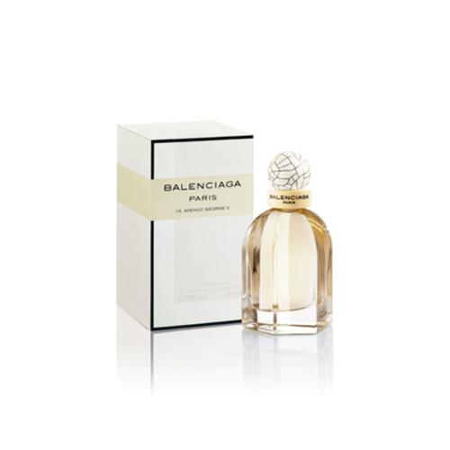 Balenciaga Eau de Parfum Purse Spray 1.7 oz