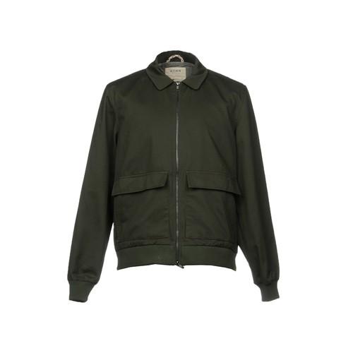 HYMN Jacket
