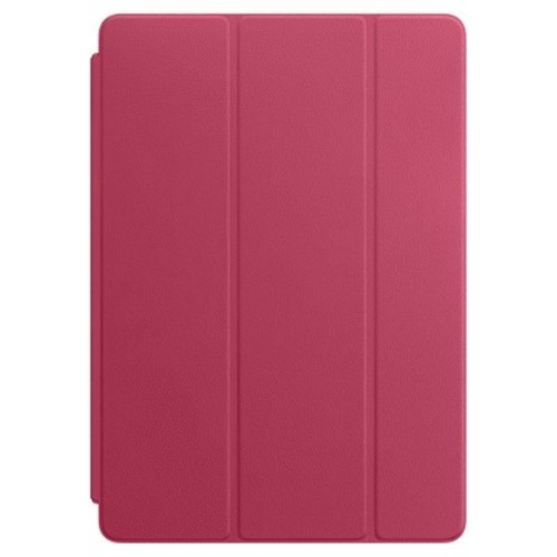 Apple Leather Smart Cover for 10.5