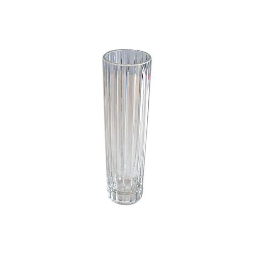 The Montecito Collection Baccarat Harmonie Vase