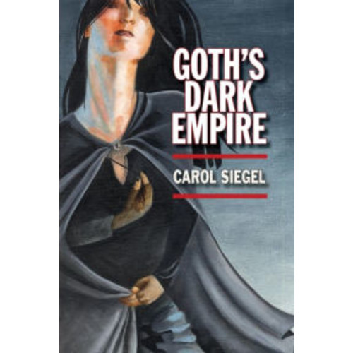 Goth's Dark Empire