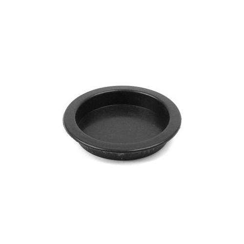 Shallow cupholder for 10-7936C tabletop